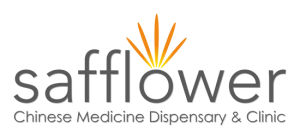 Safflower Chinese Medicine Dispensary & Clinic