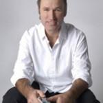 Dr. med. Karl Zippelius