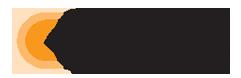 acuneeds logo