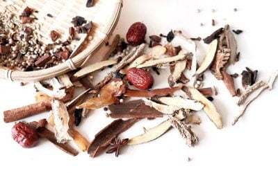 Chinese herbal medicine is ancient and popular but lacks scientific evidence – how can we overcome this?